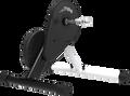 Magene T100 Basic Trainer