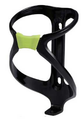 Birzman Bottle Cage (67420)