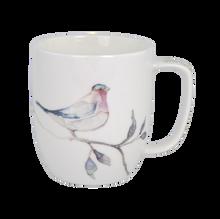 Ashdene Birdsong Ava Mug 350ml