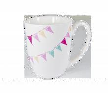 Ashdene Candy Lane Mug set of 6
