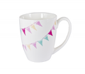 Ashdene Candy Lane Mug set of 6