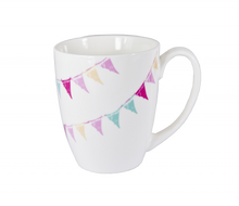 Ashdene Candy Lane Mug