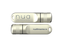 NUA film series (16G USB)