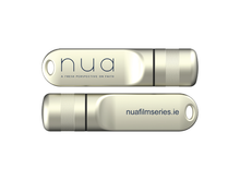 NUA flash drive