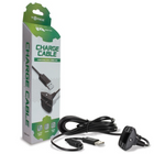 Controller Charge Cable for Xbox 360