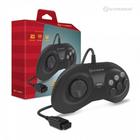 """""""Squire"""" Premium Controller for Genesis/ MegaRetroN HD"""