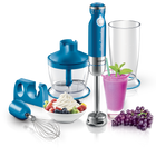Sencor Hand Blender - Essential Accessories Kit