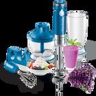 Sencor Hand Blender - Essential Accessories Kit