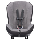 Evenflo Sonus Convertible seat