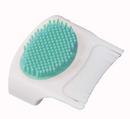 Safety 1st Cradle Cap Brush and Comb