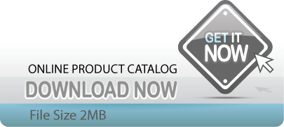 magnum-catalog-download-button.png