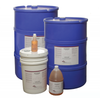 Reodorant is a long-lasting odor combatant.