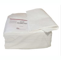 Oil Dry Absorbent Pad