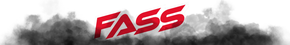 Fass Fuel Products