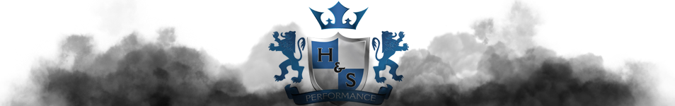 H&S Performance Products
