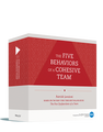 The Five Behaviors™ Powered by Everything DiSC® Facilitation Kit