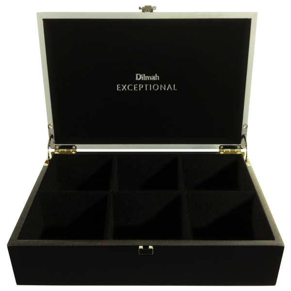exceptionalbox6-1.png
