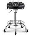 2600A-06-001 swivel stool
