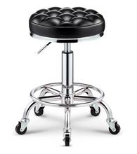 2600A-06-001 swivel stool