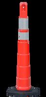 TrafFix Looper-Cone® 46000 Series