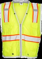 Brilliant Series Vest (Class 2)