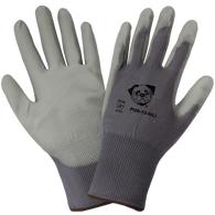 Light-Weight Seamless Glove
