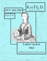 KFII:262.06A cover