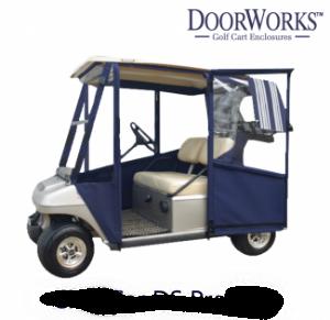 ExtremeKartz.com | Golf Cart Parts and Accessories | DYI Home on golf cart windshield kits, golf cart speedometer kits, golf cart light kits, golf cart seat belt kits, golf cart trunk kits, golf cart speaker kits, golf cart canopy kits, golf cart dump bed kits, golf cart dash kits, golf cart dashboard kits, golf cart garage kits, golf cart carpet kits, golf cart frame kits, golf cart building kits, golf cart horn kits,