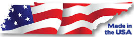 made-in-usa-image.png