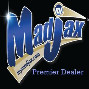madjax-logo-hd.png