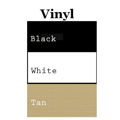vinyl-colors.png