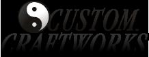 Custom Craftworks Massage Tables