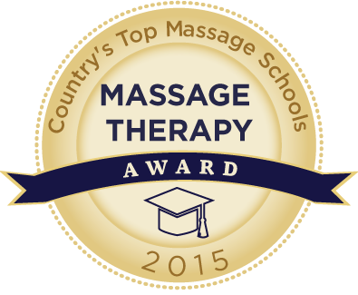 Country's Top Massage Schools
