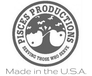 pisces-logo.png