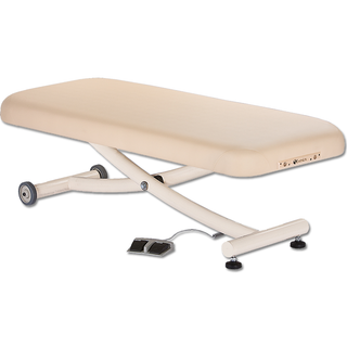 EarthLite Ellora Vista Lift Massage Table