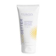 GloGetting BB Tanning Cream