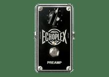 MXR ECHOPLEX PREAMP