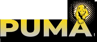 Start-Stop PUMA Logo