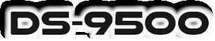 DS-9500