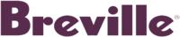 breville-logo-2-.png