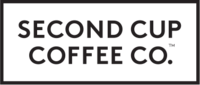 second-cup.png