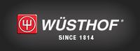 wusthof-logo.png
