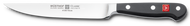 "Wusthof Classic 6"" Kitchen Knife"