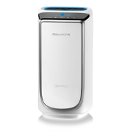 Rowenta Intense Pure Air XL