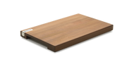 Wusthof Thermo Beech Cutting Board (40x25x3cm)