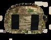 Organizer Pocket Realtree Max1