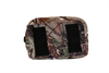 Organizer Pocket Realtree AP