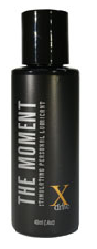 Dreambrands Xdrive for Men Stimulating Lubricant (40mL)