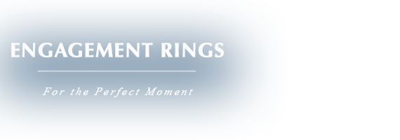 engagementbanner-text2.png