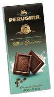 Perugina Milk Chocolate Bars 3.5oz